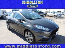 2017 Ford Fiesta ST Middleton WI