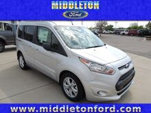 2014 Ford Transit Connect Wagon XLT Middleton WI