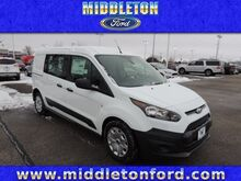 2016 Ford Transit Connect XL Middleton WI