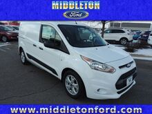 2016 Ford Transit Connect XLT Middleton WI