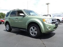 2008 Ford Escape XLT Hinesville GA