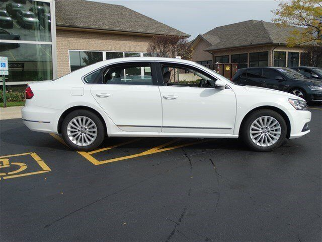 Dodge Dealer Orland Park Il 2018 Dodge Reviews