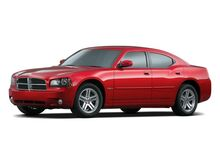 2010 Dodge Charger SXT Napa CA