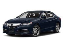 2017 Acura TLX V6 w/Technology Pkg Wantagh NY