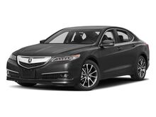 2017 Acura TLX V6 w/Advance Pkg Wantagh NY