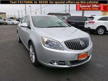 2015 Buick Verano Convenience Group Corvallis OR