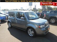 2010 Nissan cube  Corvallis OR