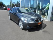 2008 Lexus IS 250 4DR SDN SPT AWD Corvallis OR