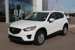 Mazda CX-5 GX AWD AT Convenience 2016