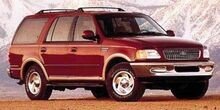 1997 Ford Expedition  Trussville AL