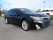 2014 Toyota Avalon  Lexington KY