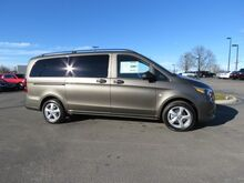 2016 Mercedes-Benz Metris Passenger Van  Lexington KY