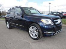 2015 Mercedes-Benz GLK-Class GLK 350 Lexington KY
