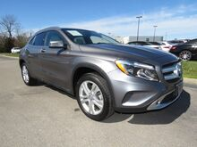 2015 Mercedes-Benz GLA-Class GLA 250 Lexington KY