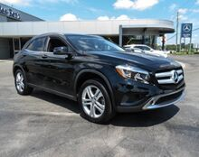 2015 Mercedes-Benz GLA-Class 250 Lexington KY