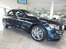 2017 Mercedes-Benz E-Class E300 Lexington KY