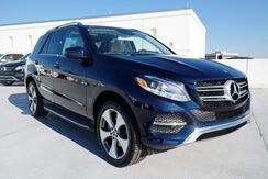 2017 Mercedes-Benz GLE GLE 350 Cutler Bay FL