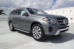 2017 Mercedes-Benz GLS GLS 450 Cutler Bay FL