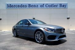 new cars cutler bay florida mercedes benz of cutler bay. Cars Review. Best American Auto & Cars Review