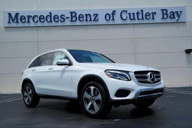 2017 mercedes benz glc glc 300 cutler bay fl 19214568. Cars Review. Best American Auto & Cars Review