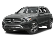 2017 Mercedes-Benz GLC GLC 300 Cutler Bay FL