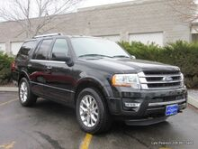 2015 Ford Expedition Limited Boise ID