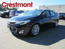 2013 Toyota Avalon  Pompton Plains NJ