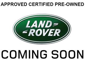 2015 Land Rover Range Rover 4WD 4dr HSE Milford CT