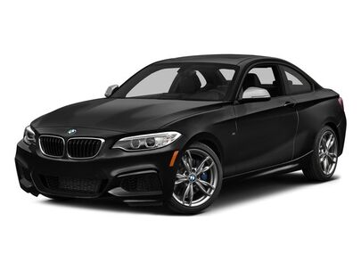 2017 BMW 2 Series M240i Glendale CA