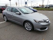 2017 Acura ILX  Wexford PA