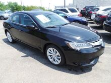 2017 Acura ILX with Premium Package Wexford PA