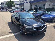 2018 Acura TLX Base Wexford PA