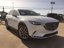 2016 Mazda CX-9 Grand Touring Mesquite TX