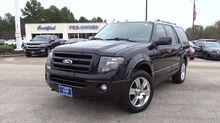 2010 Ford Expedition Limited Longview TX