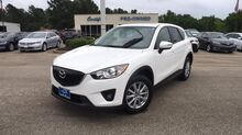 2015 Mazda CX-5 Touring Longview TX