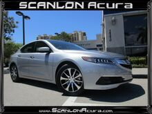 2017 Acura TLX  Fort Myers FL