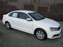 2017 Volkswagen Jetta 1.4T S Walnut Creek CA