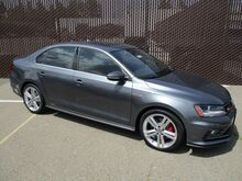 2017 Volkswagen Jetta GLI Walnut Creek CA