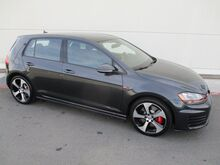 2017 Volkswagen Golf GTI SE Walnut Creek CA