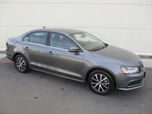 2017 Volkswagen Jetta 1.4T SE Walnut Creek CA