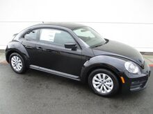 2017 Volkswagen Beetle 1.8T S Walnut Creek CA