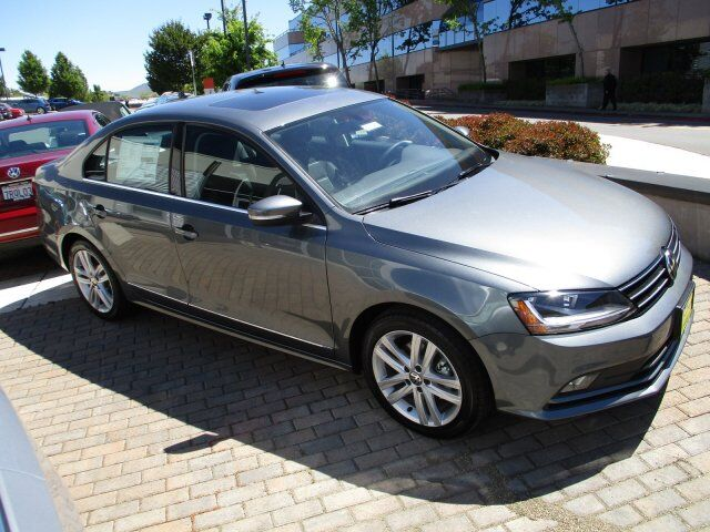 Volkswagen Walnut Creek 2017 2018 2019 Volkswagen Reviews