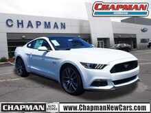 2017 Ford Mustang GT Premium  PA