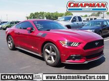 2015 Ford Mustang EcoBoost  PA