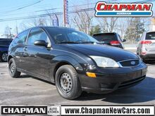 2007 Ford Focus S  PA