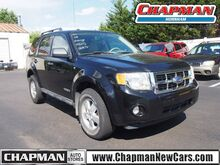 2008 Ford Escape XLT  PA