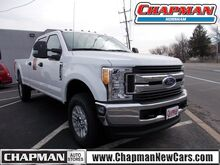 2017 Ford Super Duty F-350 SRW XLT  PA