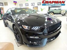 2017 Ford Mustang Shelby GT350  PA