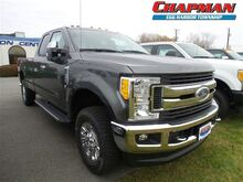 2017 Ford Super Duty F-250 SRW   PA