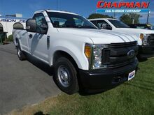 2017 Ford Super Duty F-250 SRW XL  PA